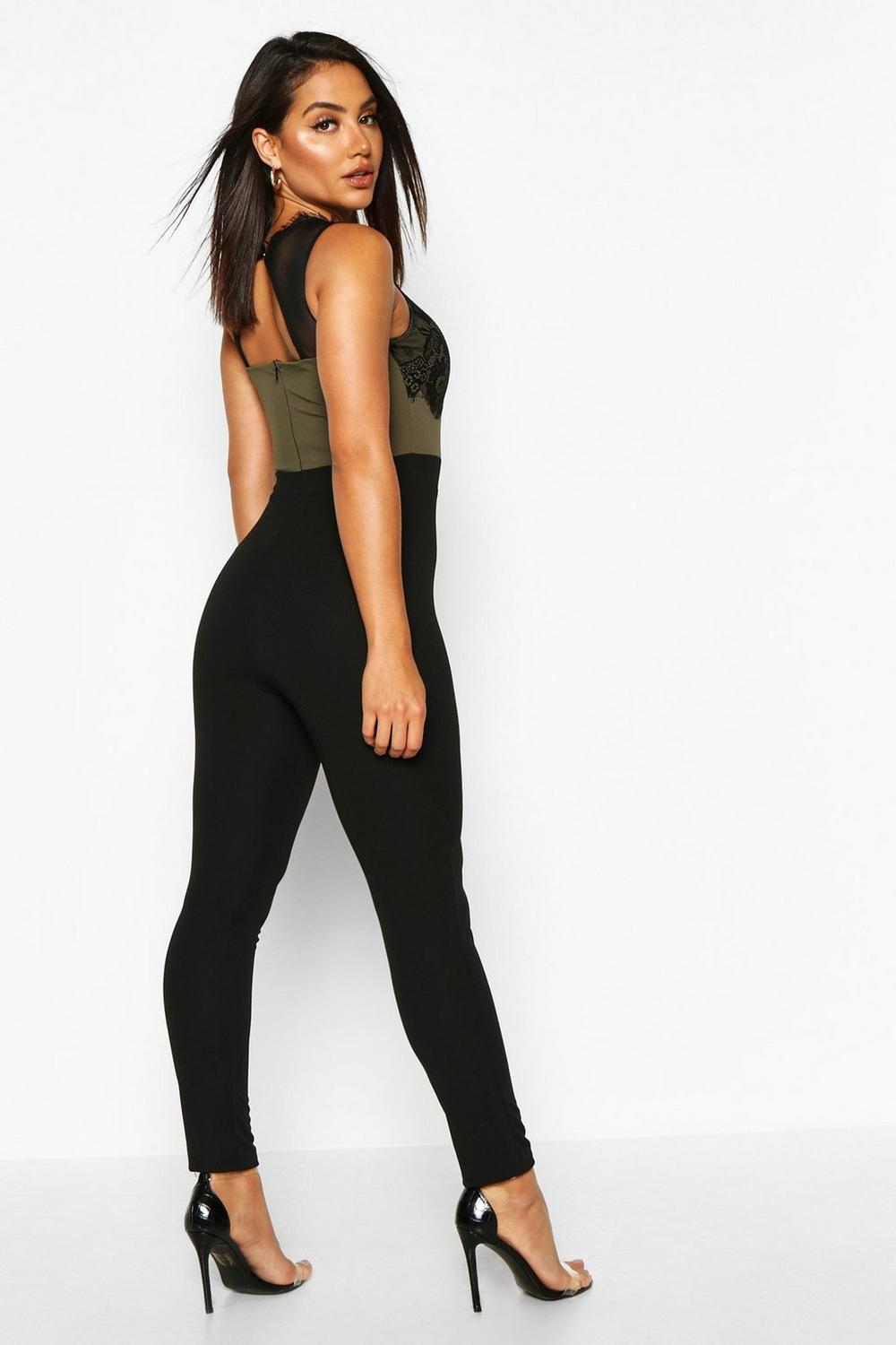Shop rompers and jumpsuits for women in all colors including black and white. Business and casual styles that are cheap in price, high in fashion. Rompers Jumpsuits Sale Rompers and Jumpsuits Activewear Jealous Of Her Lace Up Jumpsuit - Wine. $ USD. NEW. NEW. QUICK VIEW. Do You Feel Me Jumpsuit - Brown. $ USD. QUICK VIEW.