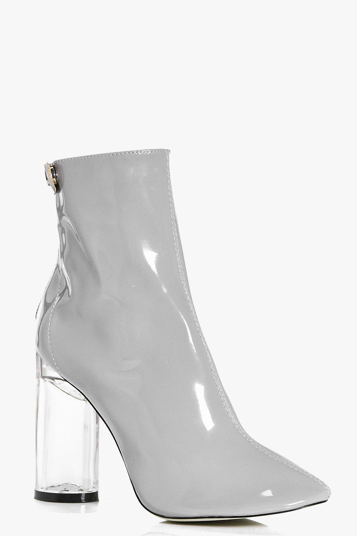 Vernis Chaussures Vernis BottesBoohoo Victoria Chaussures Victoria Vernis Clair Clair Victoria Clair BottesBoohoo pUSGzMqV