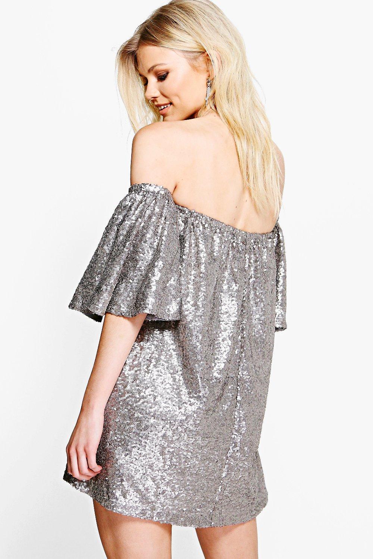 Boohoo-vestido-con-hombros-descubiertos-y-lentejuelas-ria-petite-boutique