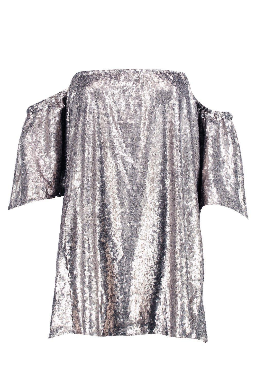 Boohoo-vestido-con-hombros-descubiertos-y-lentejuelas-ria-petite-boutique-para