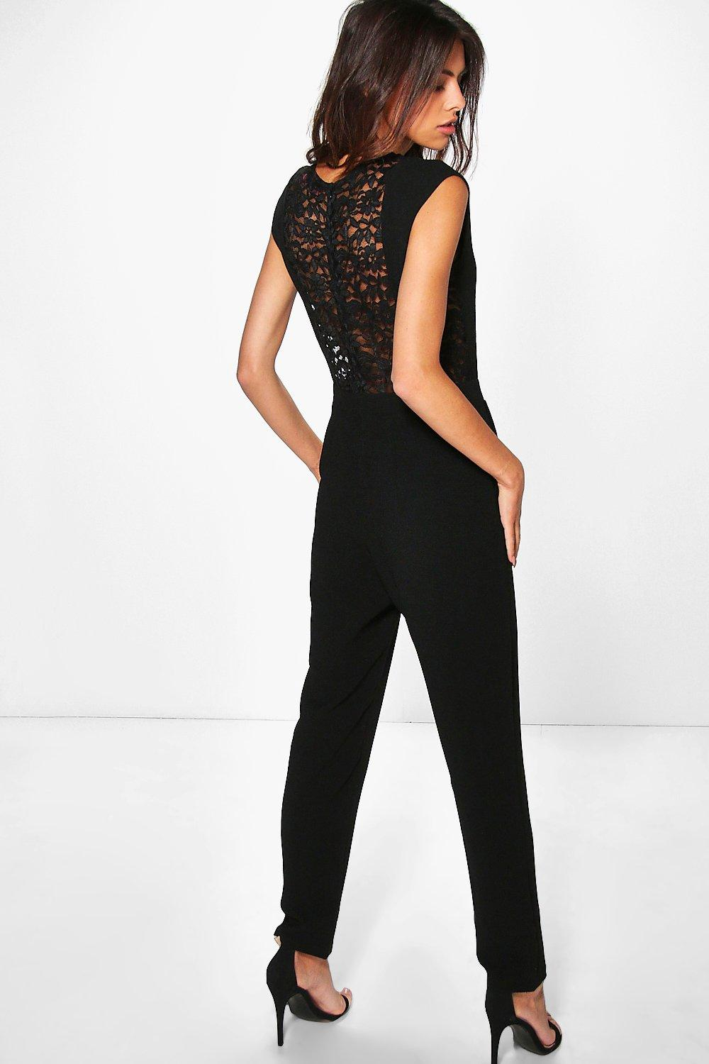 Shop for jumpsuits and rompers for women at loadingtag.ga Find a wide range of women's jumpsuit and romper styles from top brands. Free shipping and returns.