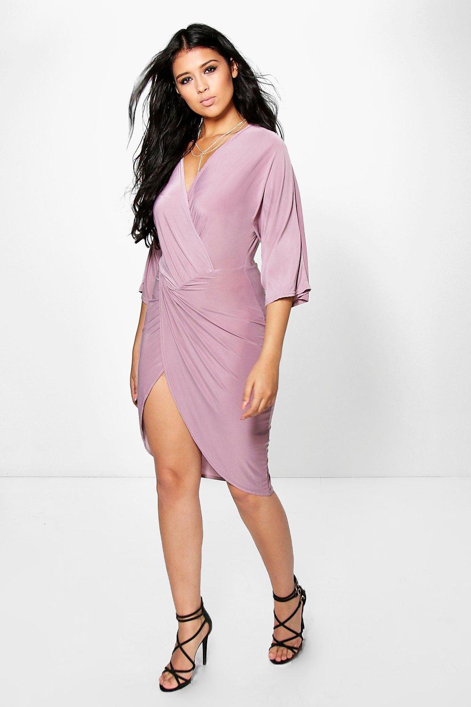 Kiki Dresses