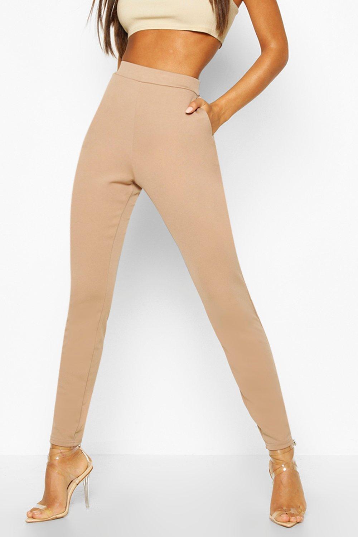 elásticos neopreno Arena super Pantalones de skinny UqgnxPYZzw