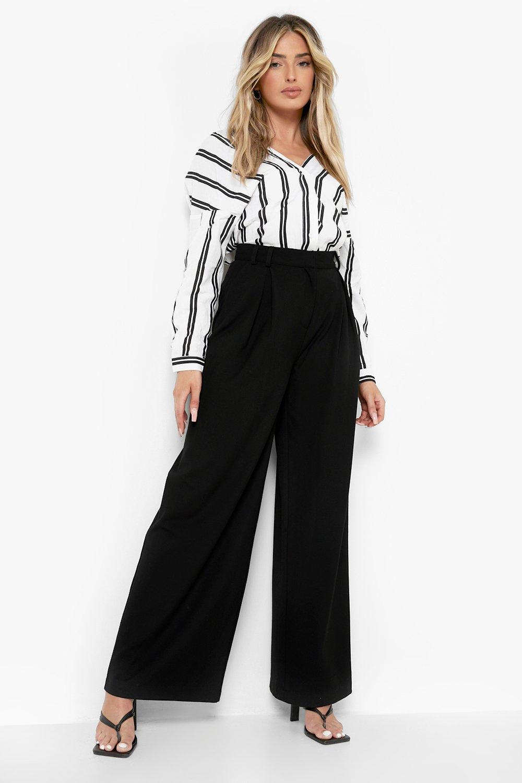 cierre black cuello a sin de Camisa botones rayas con tOwgwHq