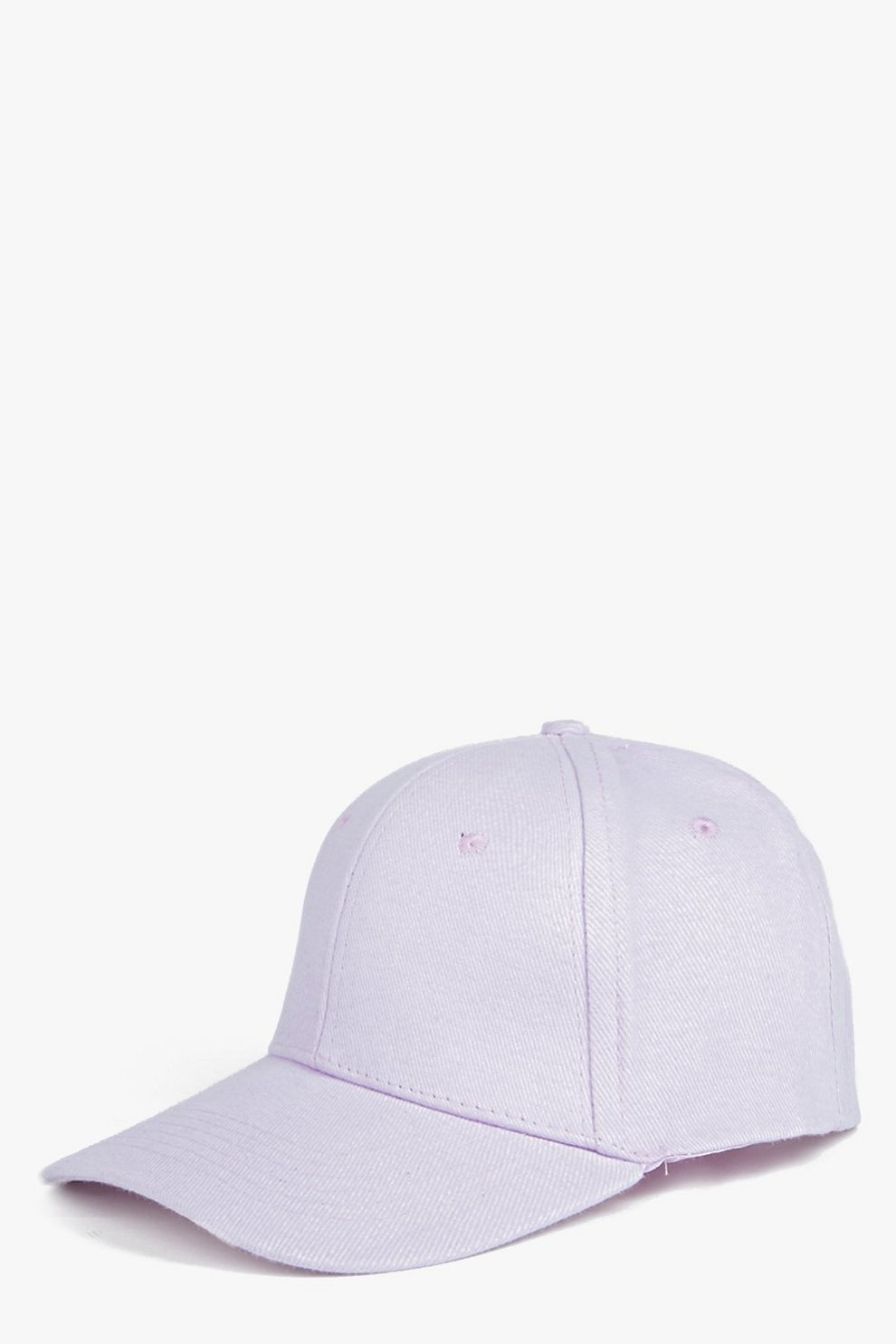 tilly basic baseball cap