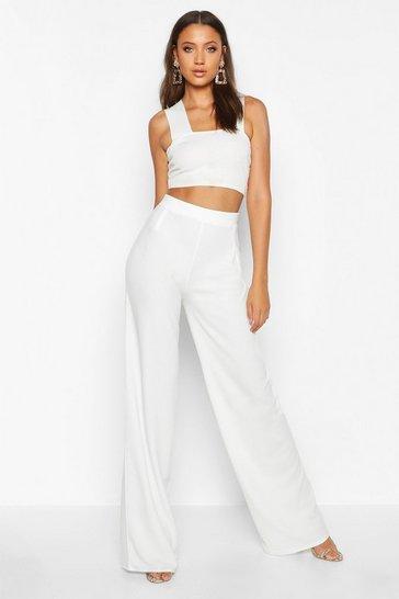 Tall Clothing Shop Tall Womens Fashion Clothing Boohoo