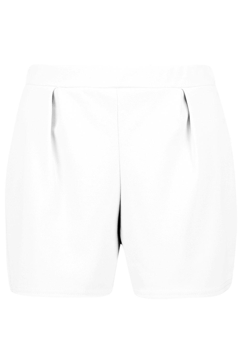 ivory ivory Casual ivory Smart Casual Shorts Smart Shorts ivory Casual Shorts Casual Shorts Smart Smart Smart f1aAPq