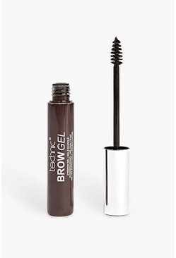 Technic Dark Brow Gel, Коричневый