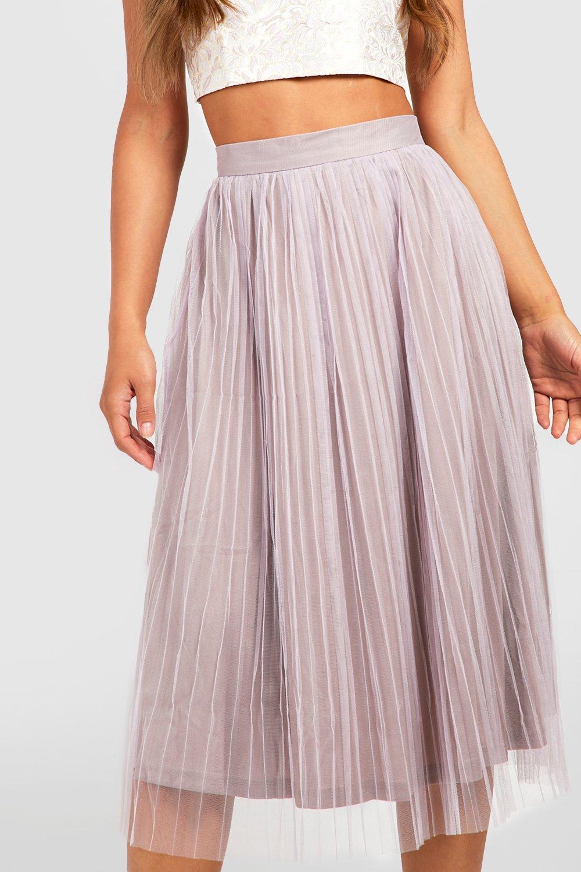 81f262ba980845 New Look Lace Scallop Top And Midi Skirt Co Ord | Huston Fislar ...