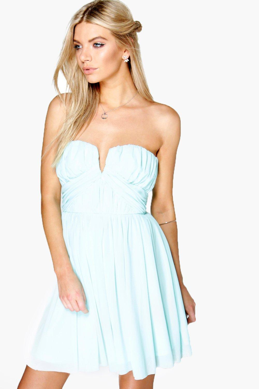 b9fc4b58f41 Becky dresses prom   Supp store