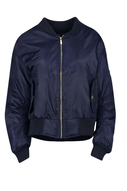 Womens bomber jacket uk