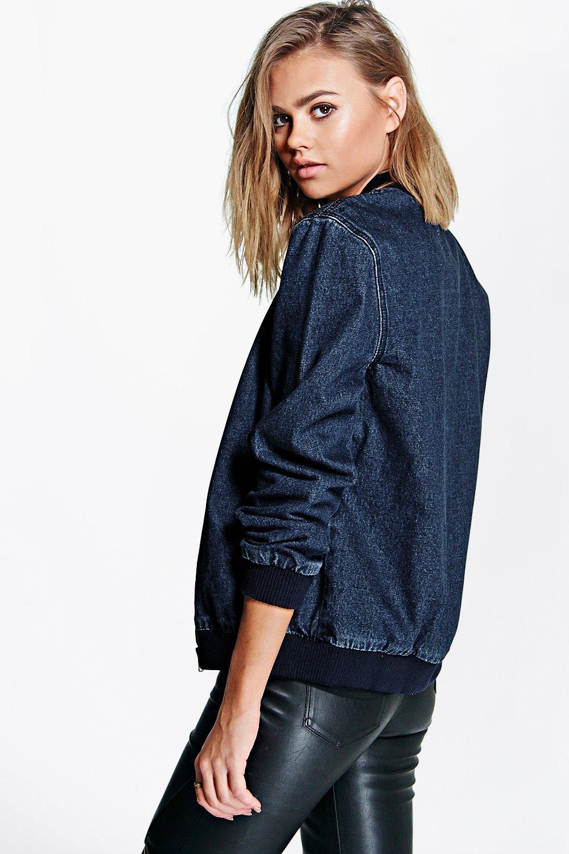 Buy low price, high quality bomber jacket women with worldwide shipping on vanduload.tk
