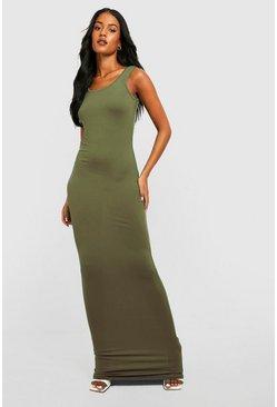 c2cc7b3bc09 Tall Clothing for Women