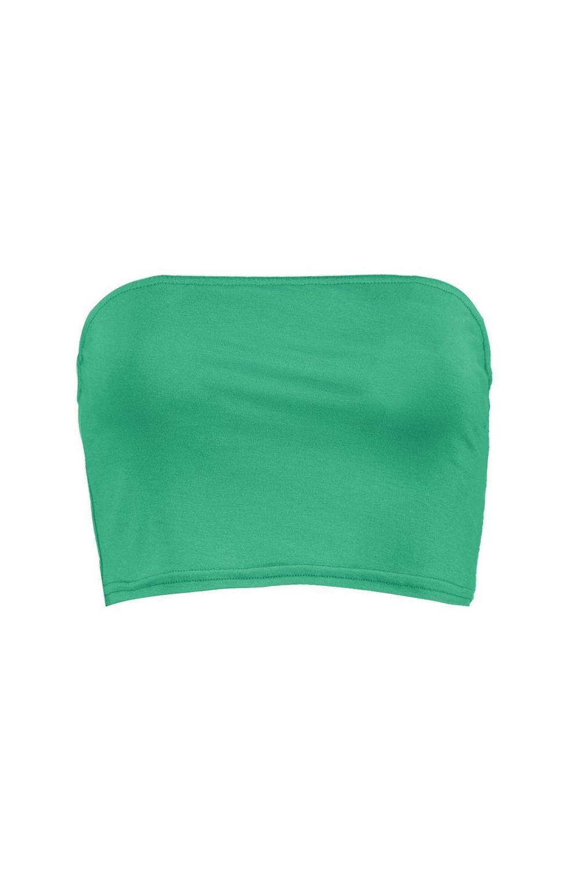 Palabra básico de de green punto YxSgPBxwq