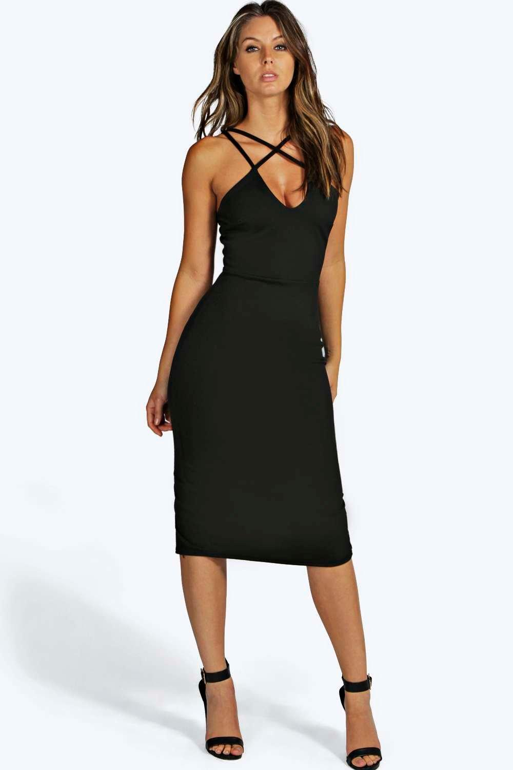 Compare 14 West Midi Dresses for Women and find the best price. Buy midi dresses online at the best webshops. / collection online now!