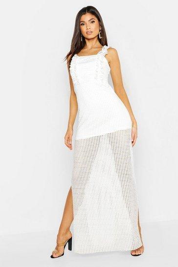 db740a5285 Womens Sale | Cheap Clothing | Summer Sale | boohoo UK