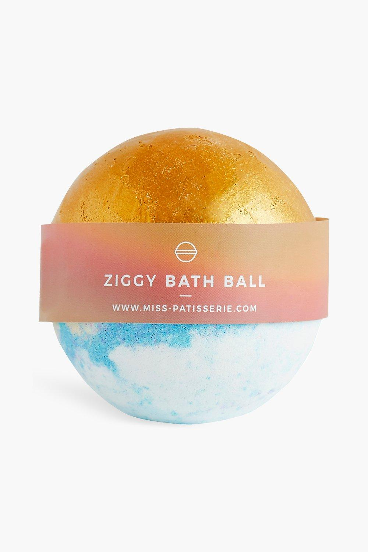 womens miss patisserie ziggy bath ball - multi - one size