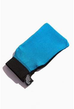 Blue Bondi Sands Exfoliating Mitt