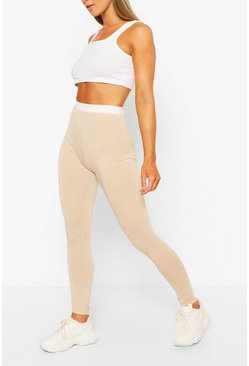 Stone The Everyday Chill Legging