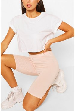 Nude The Basic Blush Cycling Short
