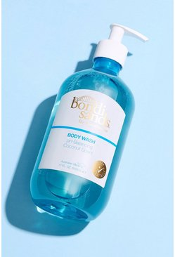 Blue Bondi Sands Body Wash - Coconut