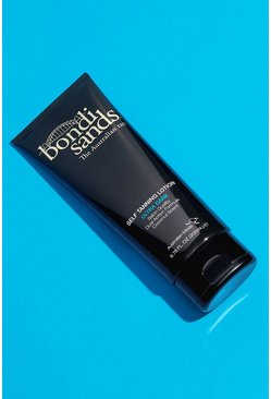 Black Bondi Sands Self Tanning Lotion - Ultra Dark