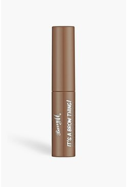 Brown Barry M It's A Brow Thing - Light