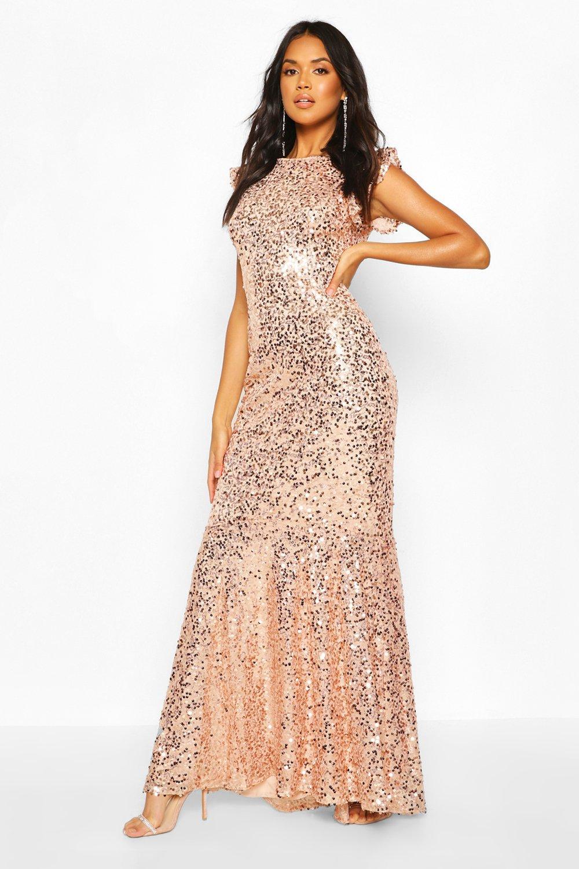 Bridesmaid, Occasion & Evening Dresses | Coast Stores