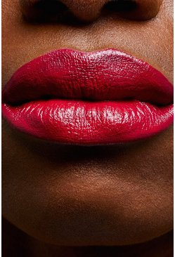 Rossetto Sleek Say It Loud - Hot In Here, Nero