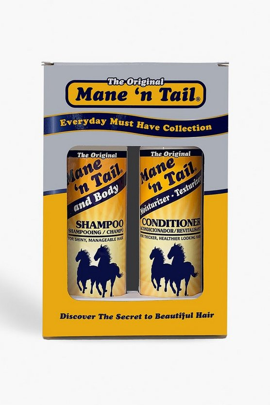 Mane 'n' Tail Everyday Collection - Original