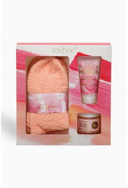 Multi Foot Care Gift Set