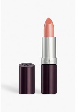Rimmel London Lasting Finish Lippenstift Nude Pink, Hautfarben