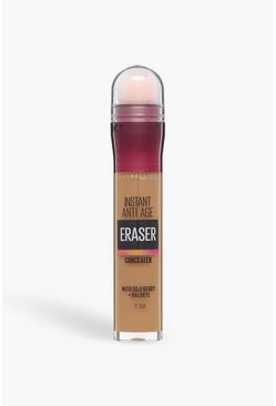 Womens Maybelline Eraser Eye Concealer 11 Tan