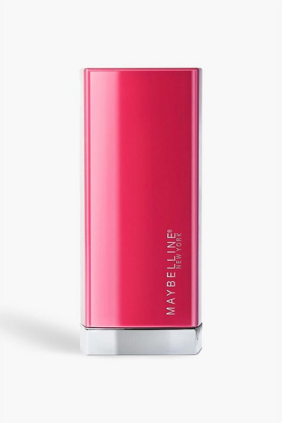 Maybelline Made For All Lipstick 379 Fuchsia