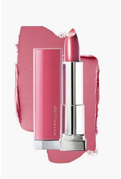 Maybelline Made For All Lipstick 376 Pink