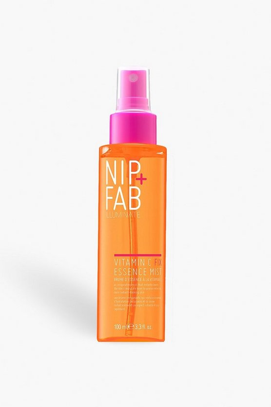 Nip + Fab Vitamin C Essence Spray 100ml