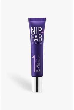 Blue Nip + Fab Retinol Fix Eye Treatment 15ml