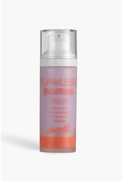Barry M Flawless Brightening Primer, Violett