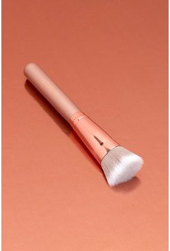 Nude Boohoo Precision Bake Brush