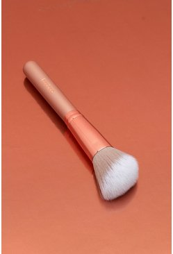 Nude Boohoo Contour Brush