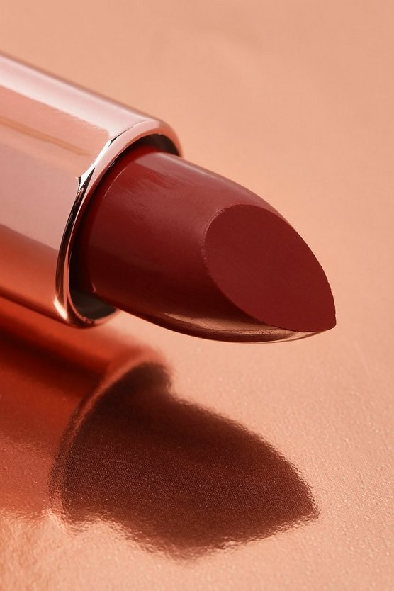Boohoo Lip Kit - Poison Berry