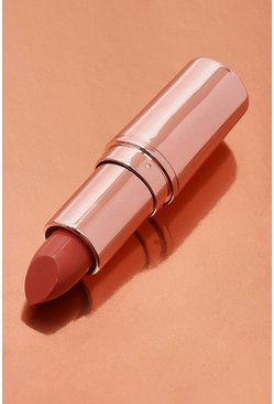 Boohoo Lipstick - In The Nude