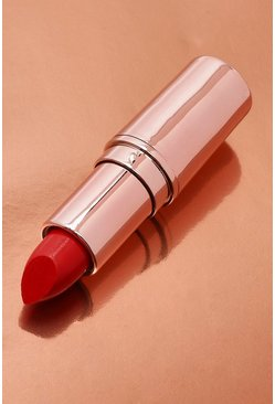 Boohoo Lipstick - Lady In Red