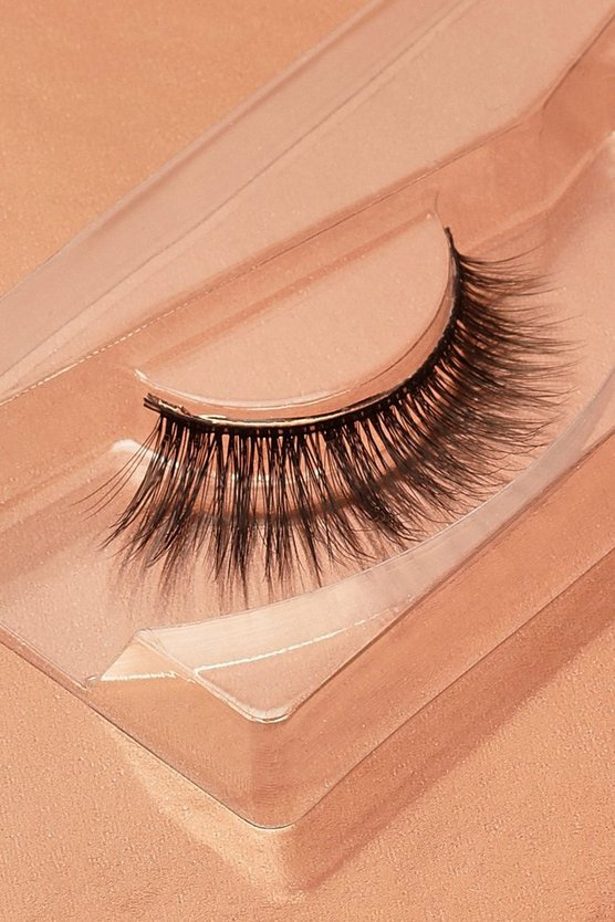 Boohoo Definition Lashes