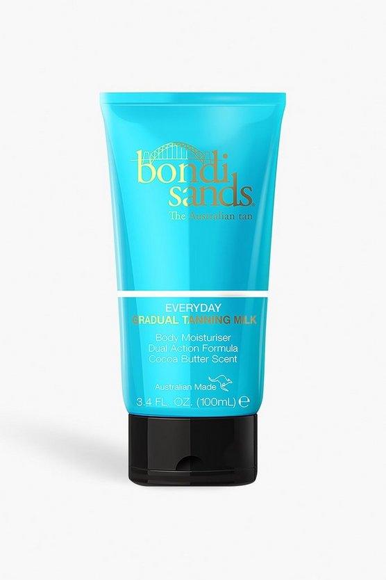 Bondi Sands Gradual Tanning Milk 100ml