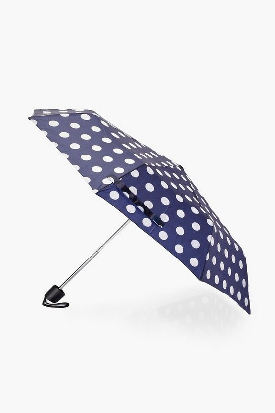 Spotted Umbrella