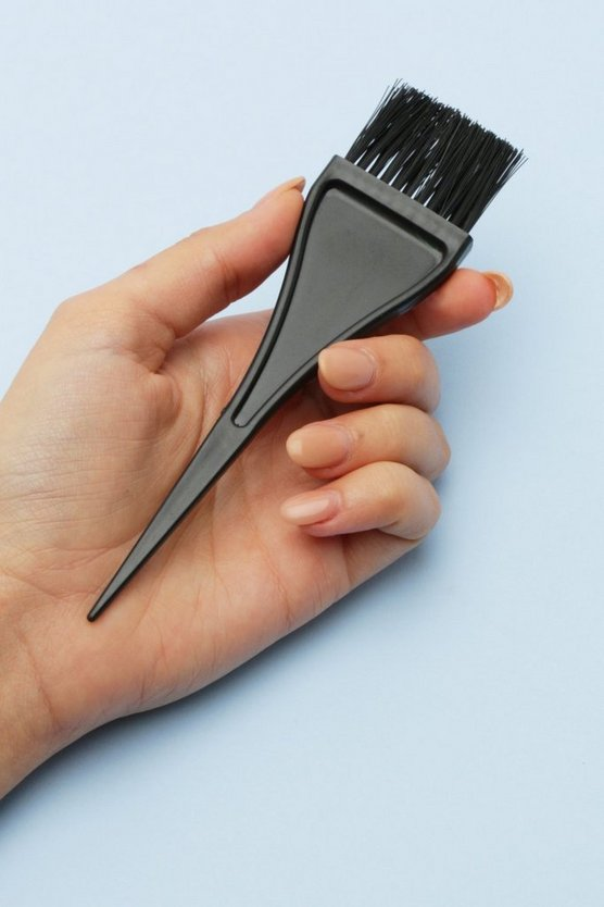 Tinting Brush
