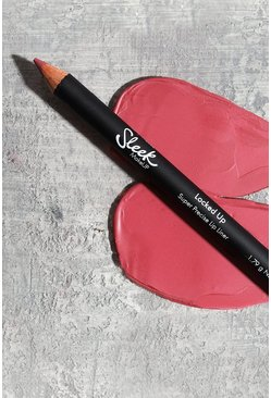 Womens Nude Sleek Lip Liner - Friend Zone