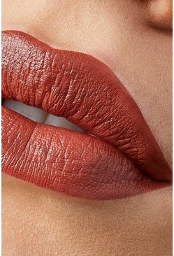 Матовая помада Sleek Soft Matte Lip Click - Controversy, Brown