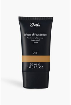Tan Sleek Lifeproof Foundation LP11 30ml